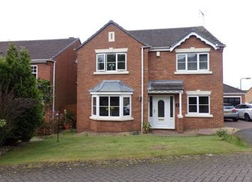 Thumbnail 4 bed property to rent in Adelaide Drive, Wimblebury