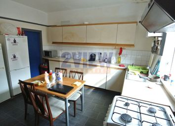 Thumbnail 3 bedroom property to rent in School View, Leeds, West Yorkshire