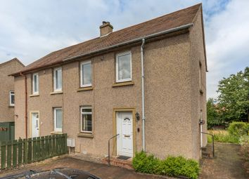 Thumbnail 2 bed property for sale in 65 Parkgrove Road, Edinburgh