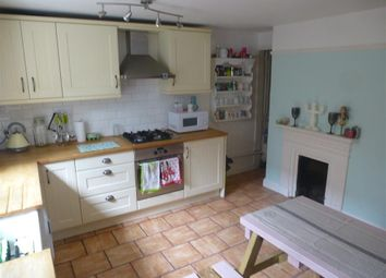 Thumbnail 2 bed property to rent in Lucas Road, Colchester
