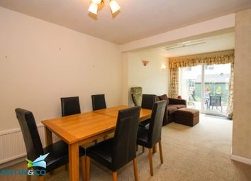 Thumbnail 3 bed terraced house to rent in Ringswell Gardens, Bath