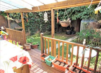 Thumbnail End terrace house for sale in Beverley, Lower Strand, Colindale