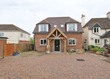 Photo of Hilly Close, Owslebury, Winchester, Hampshire SO21