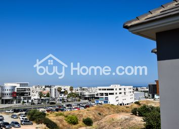Thumbnail 1 bed apartment for sale in Agios Athanasios, Limassol, Cyprus
