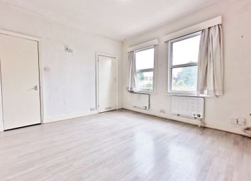 Thumbnail Studio to rent in Ballards Lane, London