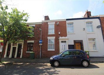 2 bed property for sale in Muncaster Road, Preston PR1