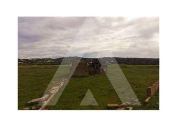 Thumbnail Land for sale in Algoz E Tunes, Algoz E Tunes, Silves