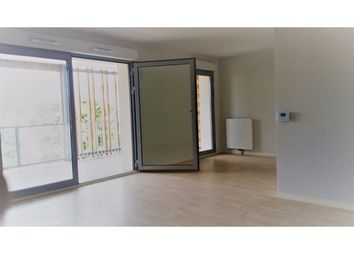 Thumbnail 2 bed apartment for sale in 33290, Blanquefort, Fr