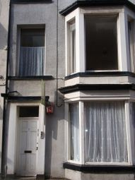 Thumbnail 2 bed flat to rent in Flat 2, 7 Elder Street, Scarborough