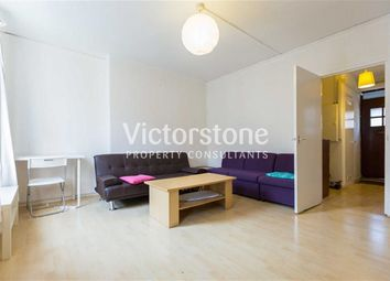 Thumbnail 2 bed flat to rent in Brune Street, Spitalfields, London
