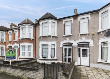Thumbnail 3 bed terraced house for sale in Betchworth Road, Seven Kings, Ilford