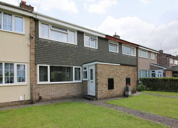 3 bed terraced house for sale in Sycamore Drive, Patchway, Bristol BS34