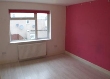 Thumbnail Room to rent in Whitchurch Lane, Canons Park, Edgware