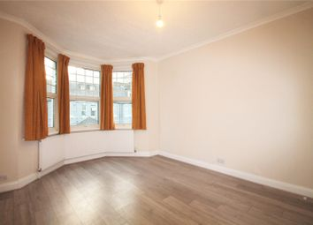 Thumbnail 3 bed flat to rent in London Road, Wembley Central