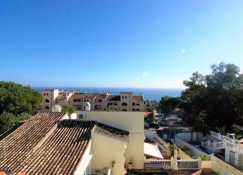 Thumbnail 4 bed detached house for sale in La Cala De Mijas, Andalucia, Spain