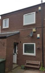 Thumbnail 1 bedroom flat to rent in Norman Terrace, Willington Quay