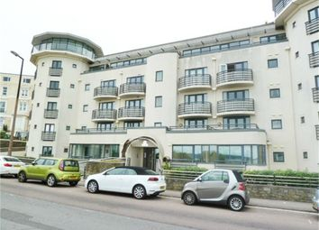 Thumbnail 2 bed flat for sale in 42 Birnbeck Road, Weston-Super-Mare, Somerset