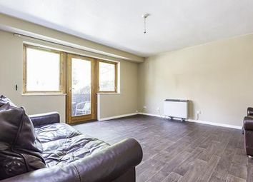 Thumbnail 3 bedroom flat to rent in St Mary Graces Court, Cartwright Street, London