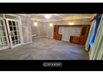 2 bed flat to rent in Park Lane Court, Salford M7