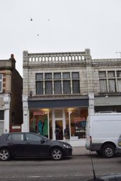 Thumbnail Retail premises for sale in Shop, 98, Broadway, Leigh-On-Sea
