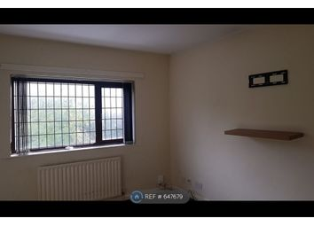 Thumbnail 2 bed flat to rent in Bolton Road, Bradford