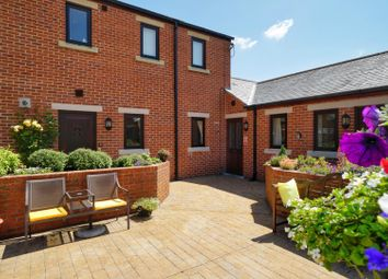 Thumbnail 1 bed property for sale in Back Lane, Sowerby, Thirsk