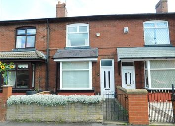 Thumbnail Property for sale in Bennetts Lane, Bolton