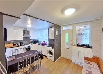 Thumbnail 3 bed flat for sale in Montague House, Edgeley, Stockport