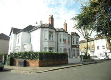 Thumbnail Studio to rent in Mansell Road, Acton, London
