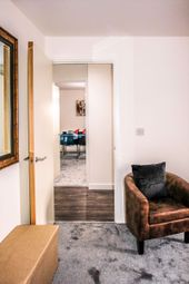 1 bed flat for sale in Victoria Street, West Bromwich B70