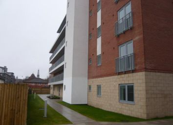 Thumbnail 2 bed flat to rent in 46 Park Lane Plaza B2, 2 Jamaica Street, Liverpool