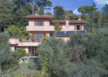 Thumbnail 5 bed country house for sale in Fosdinovo, Tuscany, Italy