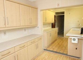 Thumbnail 2 bed property to rent in Gladstone Street, Bedminster, Bristol