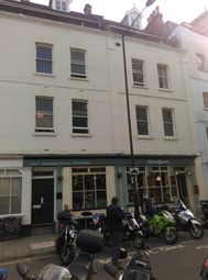 Thumbnail 5 bed flat to rent in St Stephens Street, City Centre, Bristol