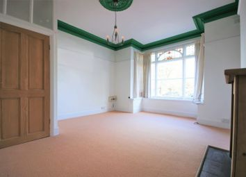 Thumbnail 2 bedroom flat for sale in Showell Green Lane, Sparkhill, Birmingham