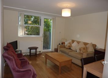 Thumbnail 2 bedroom duplex to rent in 90 Talbot Road, London