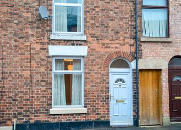Thumbnail 2 bed terraced house for sale in Hope Street, Chorley