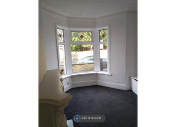 Thumbnail 3 bed terraced house to rent in Victoria Road, Padiham, Burnley