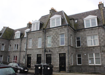 Thumbnail 1 bed flat to rent in 94 Bon Accord Street, Ground Floor Centre, Aberdeen, 6Uy