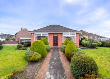 Thumbnail 3 bed detached bungalow for sale in 24 Holmston Drive, Ayr