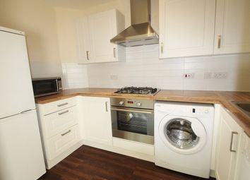 Thumbnail 2 bedroom property to rent in Newfoundland Way, Portishead, Bristol