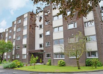 Thumbnail 3 bed flat for sale in 3/1, 23 Beechlands Avenue, Netherlee