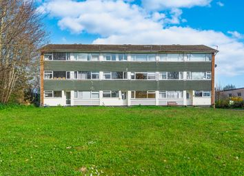 Thumbnail 2 bed maisonette to rent in Reigate Hill, Reigate