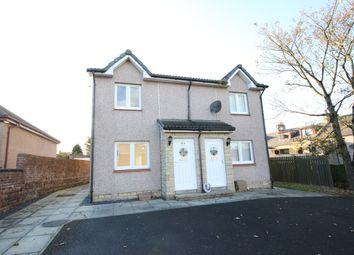 Thumbnail 2 bed property for sale in High Street, Lochgelly