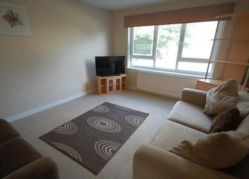 Thumbnail 3 bed flat to rent in Fonthill Terrace, Aberdeen
