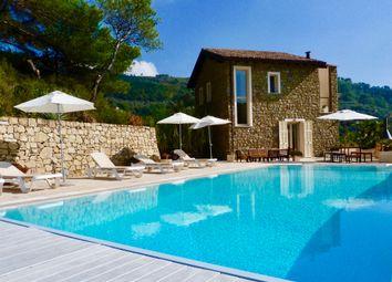 Thumbnail 3 bed villa for sale in Region San Gregorio, Dolceacqua, Imperia, Liguria, Italy
