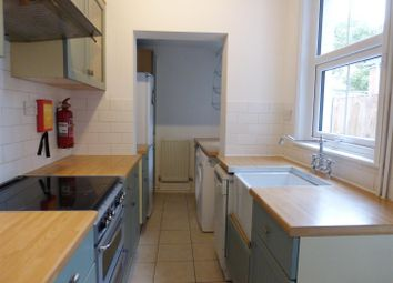 Thumbnail 2 bed property to rent in Portland Street, Norwich
