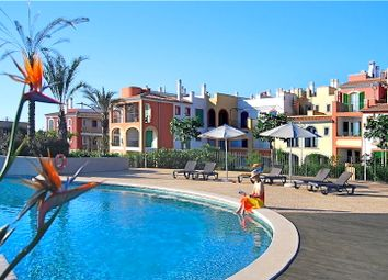 Thumbnail 2 bed apartment for sale in Portocolom, Felanitx, Mallorca