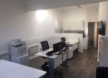 Thumbnail Office to let in Harman Road, Enfield