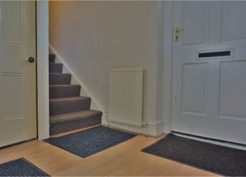 Thumbnail 4 bedroom end terrace house for sale in Beech Grove, Bradford